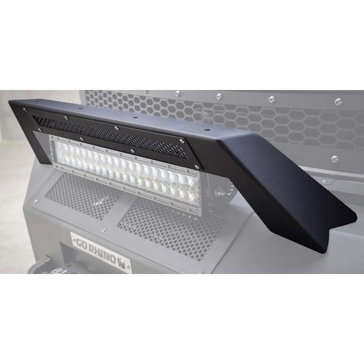 Go Rhino BR10 Light Bar