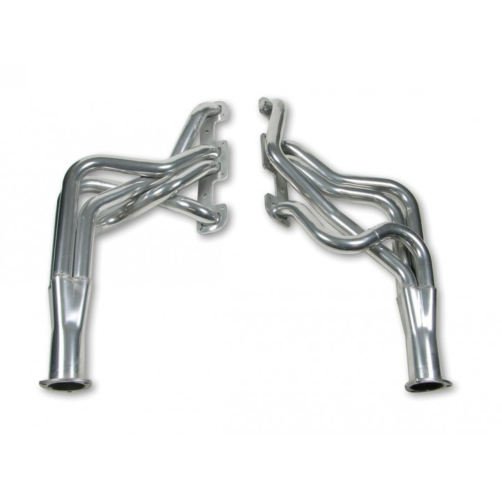Hooker Super Competition Long Headers