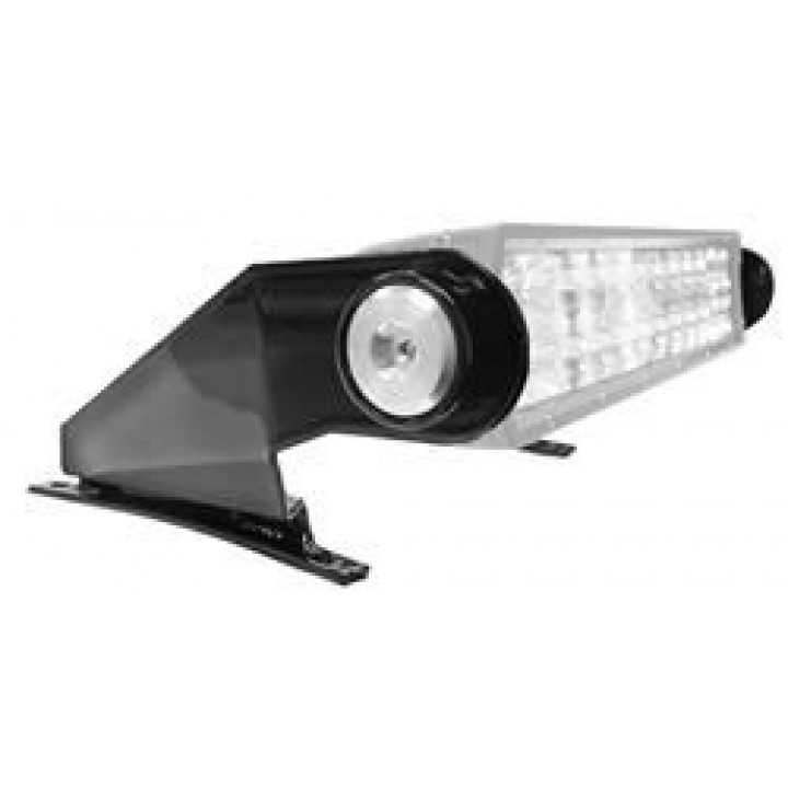 Pro Comp Roof LED Mounts