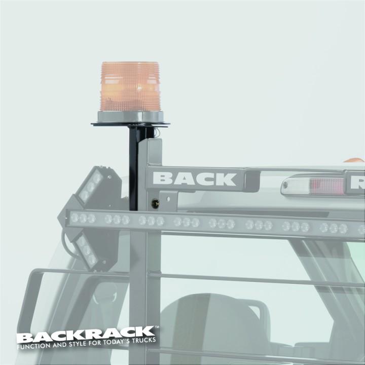BackRack Light Brackets