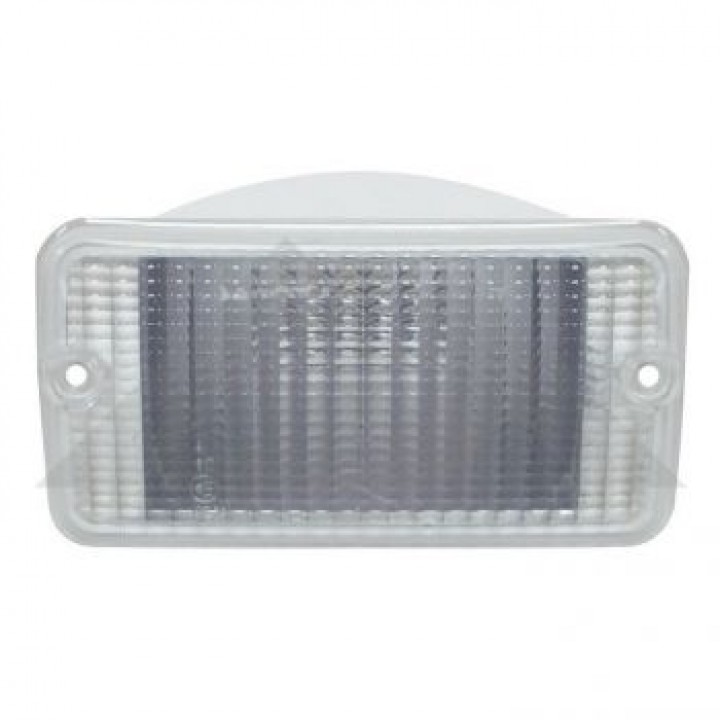 Crown Automotive Parking Lights