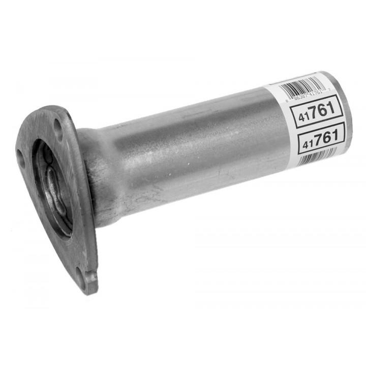 DynoMax Intermediate Pipes