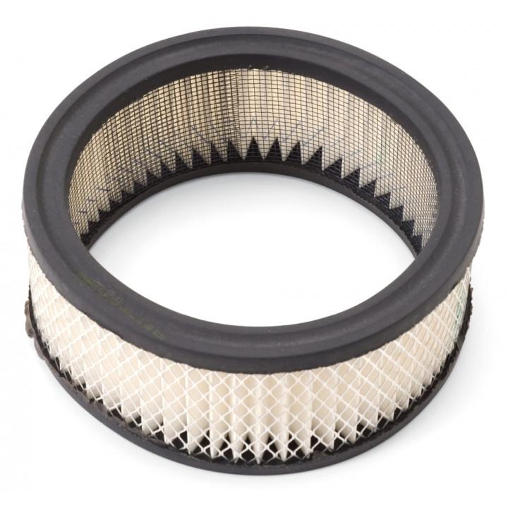 Edelbrock 1219 - Pro-Flo Replacement Air Filter Element