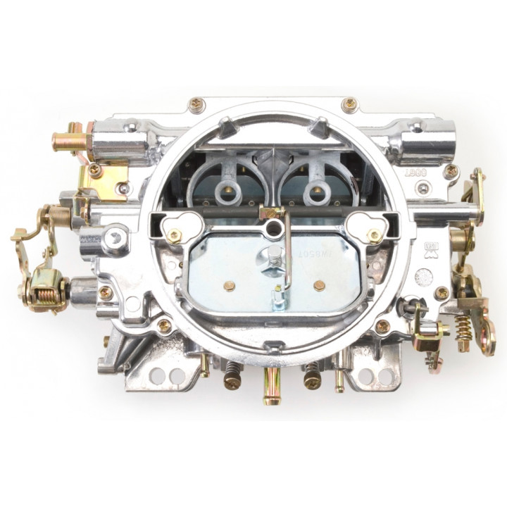 Edelbrock 1407 - Performer Carburetors