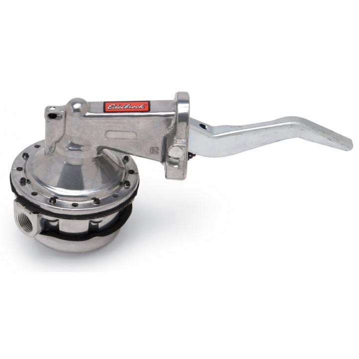 Edelbrock 1720 - Performer RPM Street Fuel Pumps