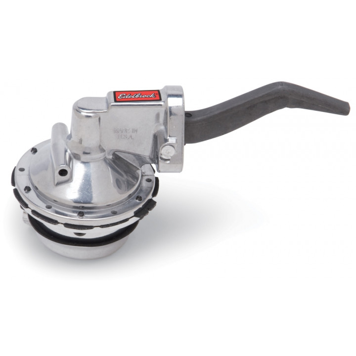 Edelbrock 1725 - Performer RPM Street Fuel Pumps