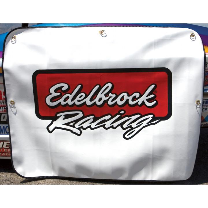 Edelbrock 2335 - Tire Covers