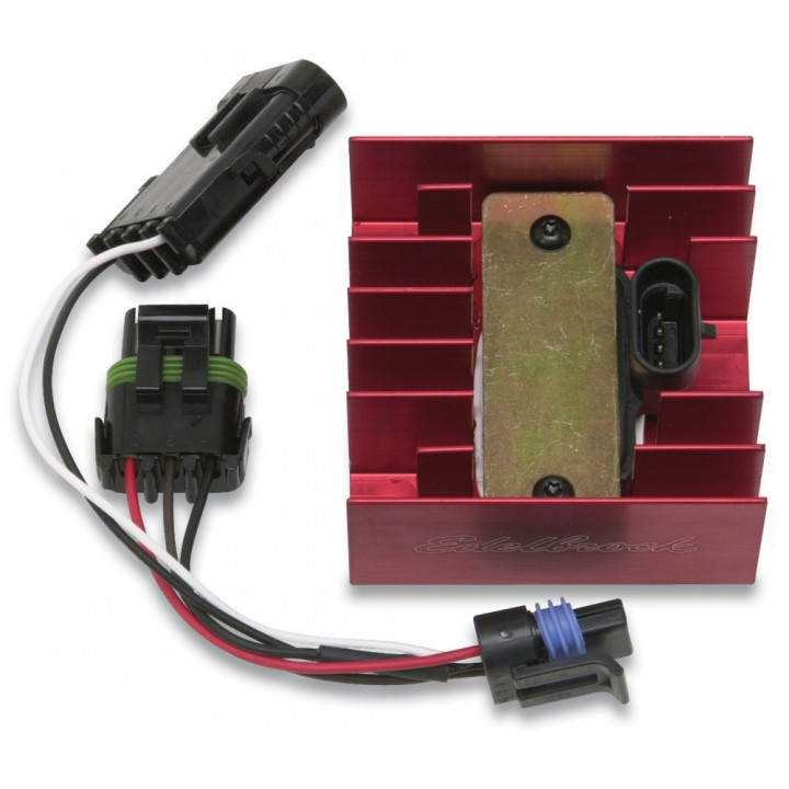 Edelbrock 3518 - Pro-Flo EFI System Ignition Amplifiers