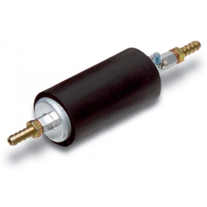 Edelbrock 3594 - Fuel Pumps for Performer Pro-Flo EFI Systems