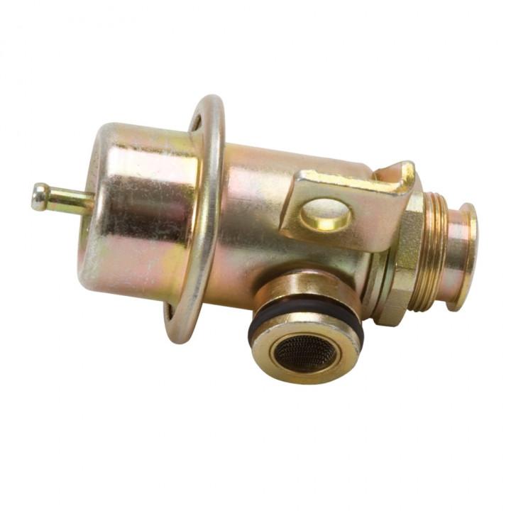 Edelbrock 3595 - Pro-Flo Fuel Pressure Regulators