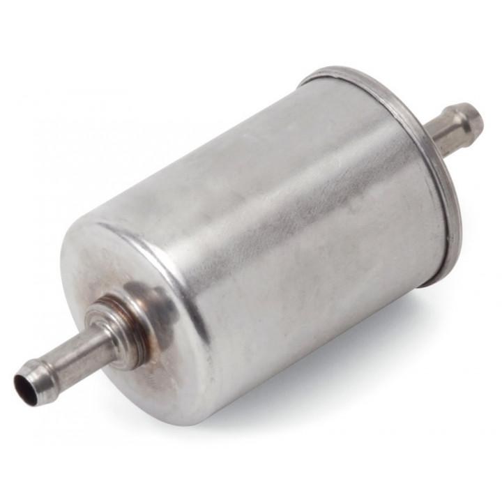 Edelbrock 3596 - Inline Fuel Filters