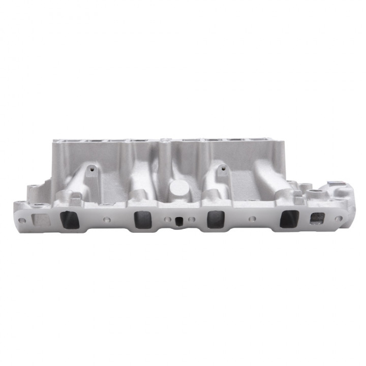 Edelbrock 3820 - Performer and Performer RPM 5.0 EFI Intake Base Plates