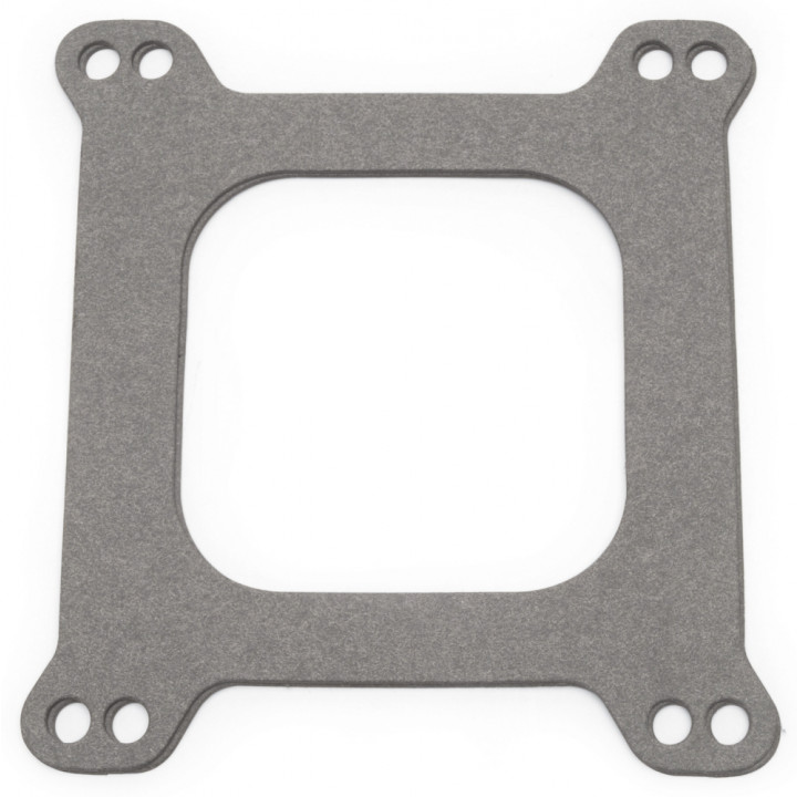 Edelbrock 3899 - Carburetor Base Gaskets