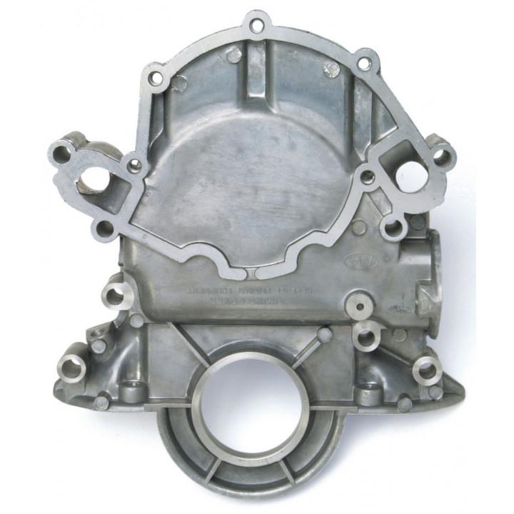 Edelbrock 4250 - Aluminum Timing Covers