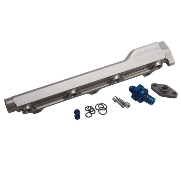 Edelbrock 4795 - Pro Flo EFI Fuel Rails