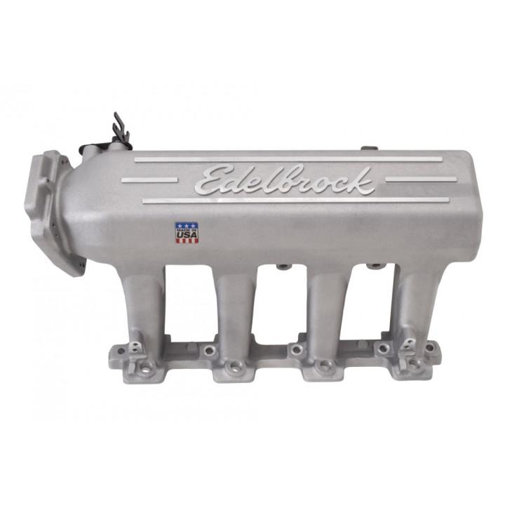 Edelbrock 7139 - Pro-Flo XT EFI Intake Manifolds