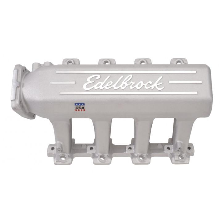 Edelbrock 7140 - Pro-Flo XT EFI Intake Manifolds