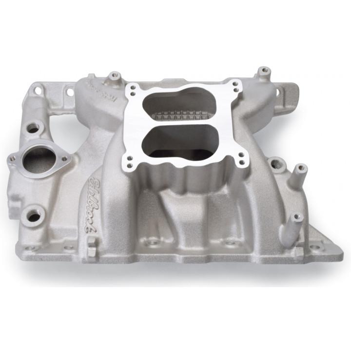 Edelbrock 7156 - Performer RPM Intake Manifolds