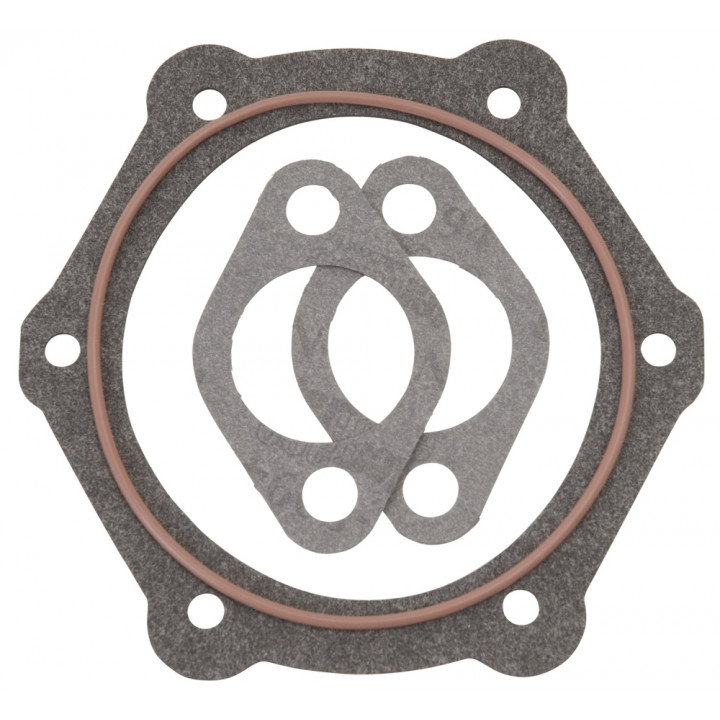 Edelbrock 7252 - Water Pump Gaskets