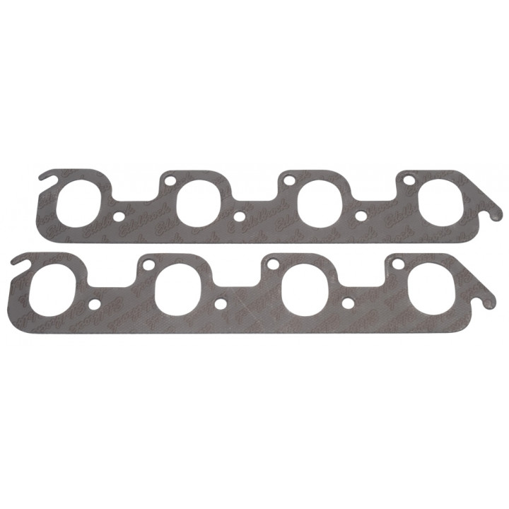Edelbrock 7262 - Replacement Gaskets for Headers
