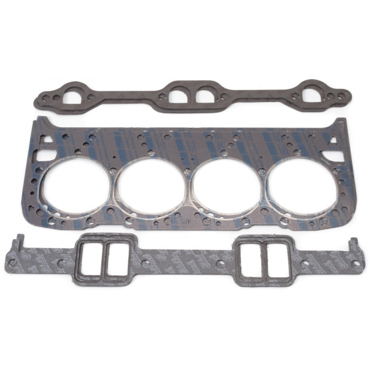 Edelbrock 7379 - Cylinder Head Gaskets Sets