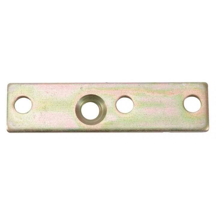 Edelbrock 8034 - Intake Manifold Installation Accessories