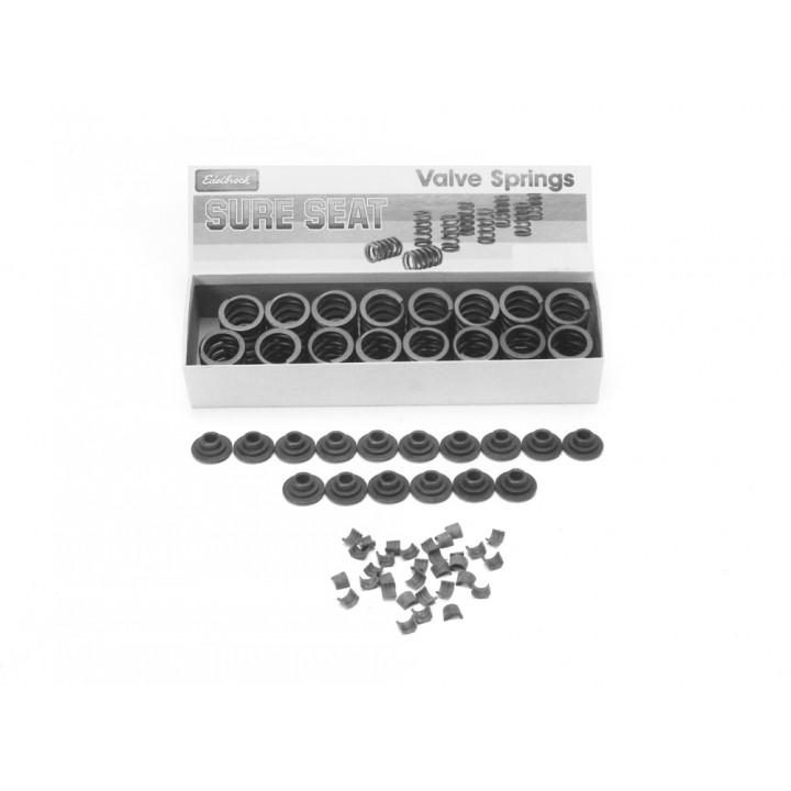 Edelbrock 5795 - Sure Seat Valve Spring Kits