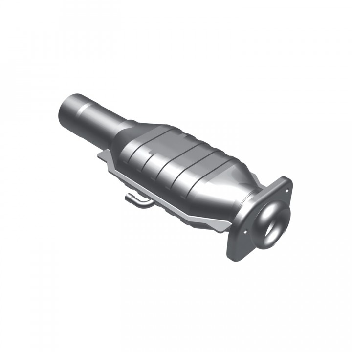 Magnaflow Direct Fit Catalytic Converter