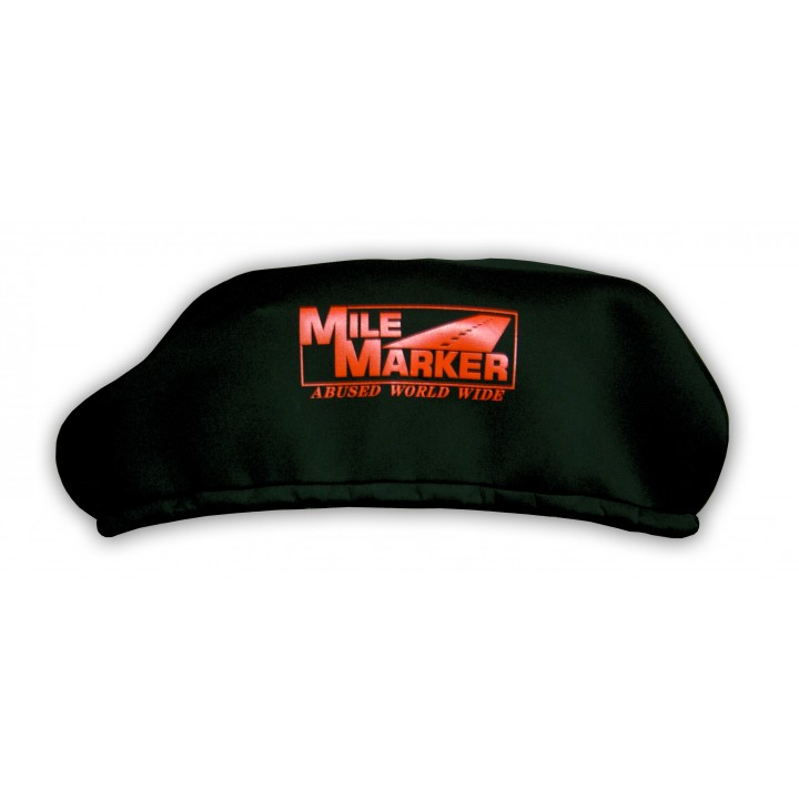 Mile Marker Winch Covers