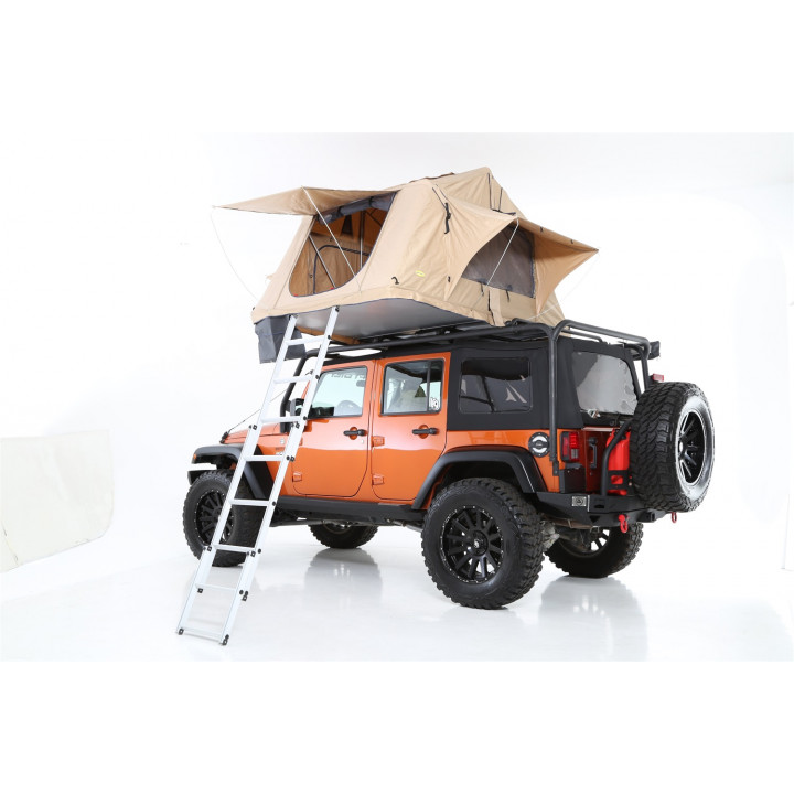 Free Shipping To Canada And Usa For Smittybilt 2783