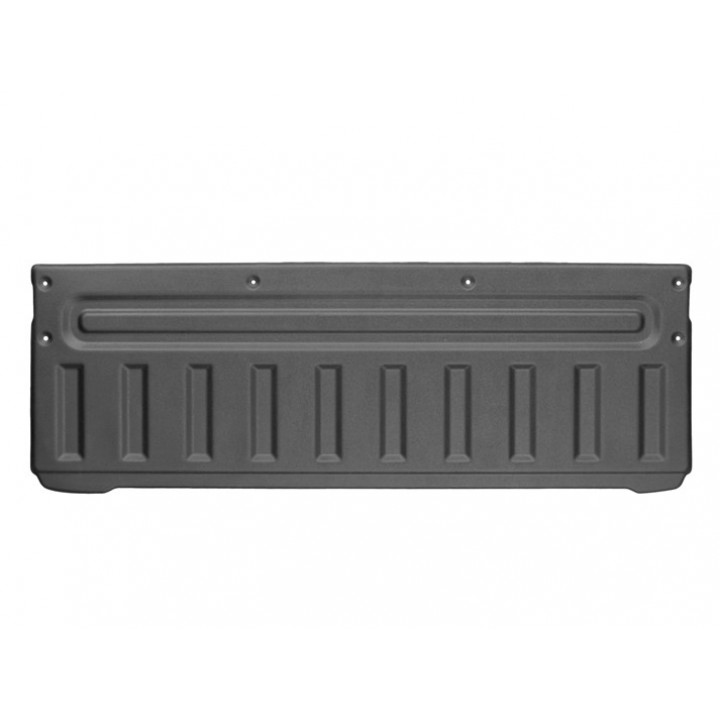 WeatherTech TechLiner Tailgate Protector