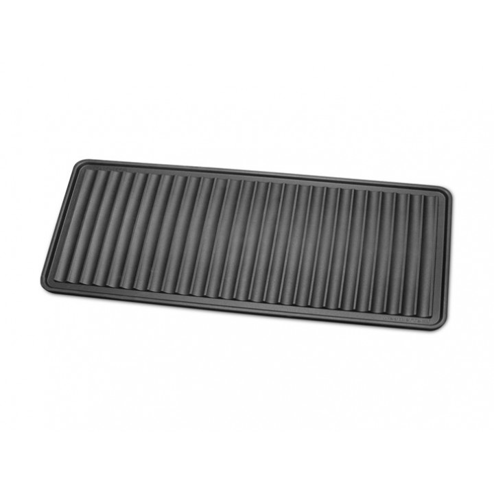 WeatherTech Boot Trays