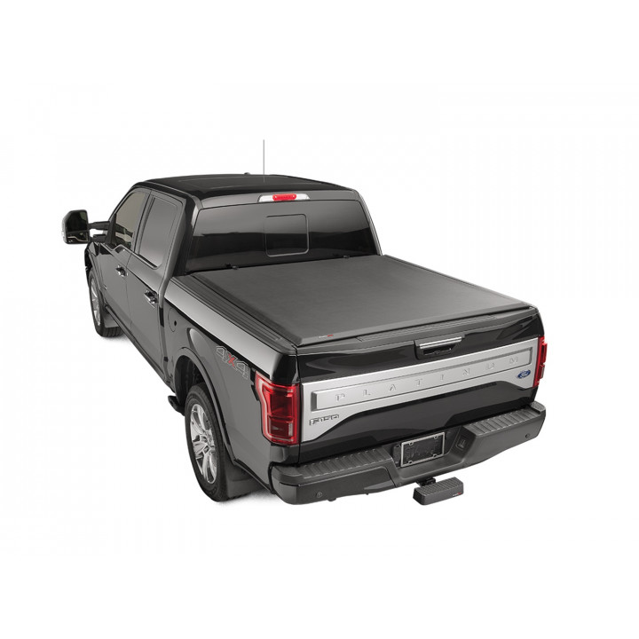 WeatherTech Roll Up Tonneau Covers