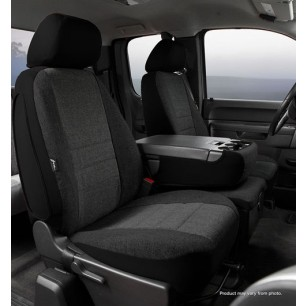 Automotive Seat Covers Canada Truck Seat Covers Canada
