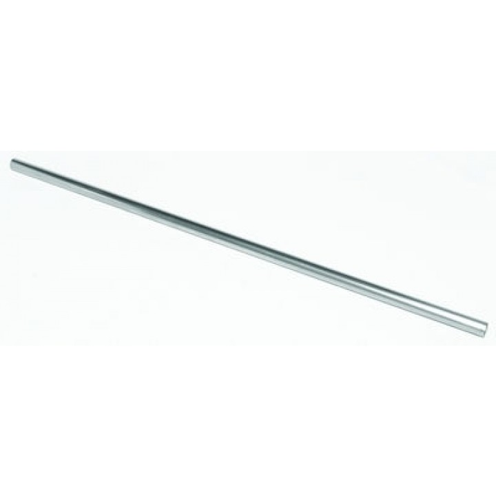 DynoMax 49096 - Stainless Steel Exhaust Tubing