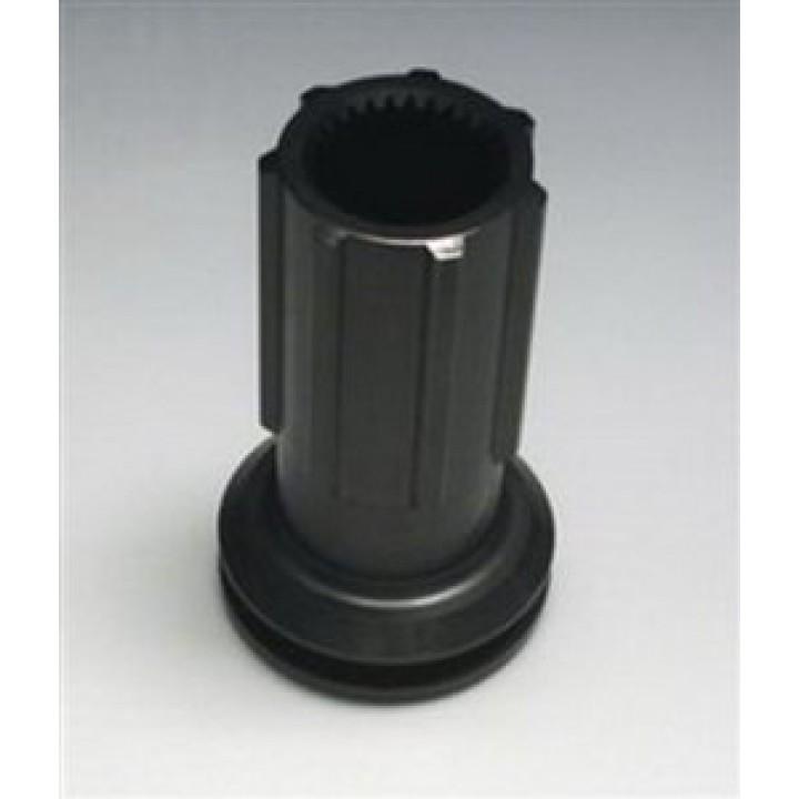 Mile Marker 65-80001 - Slider - For AMC Quadra-Trac Transfer Case