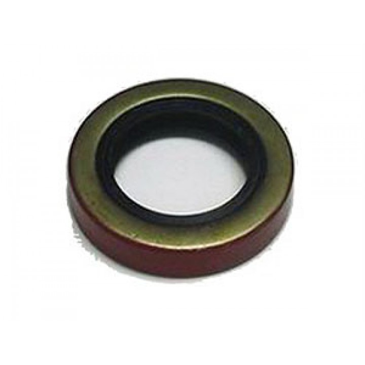 Mile Marker 82-80014 - Transfer Case Output Shaft Seal - For Quadra Trac
