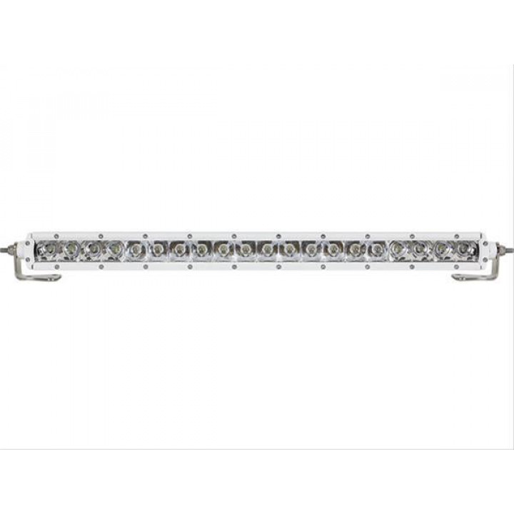 Rigid Industries 32031 - SR Series Marine LED Light - (20 in.) - Spot/Flood Combo