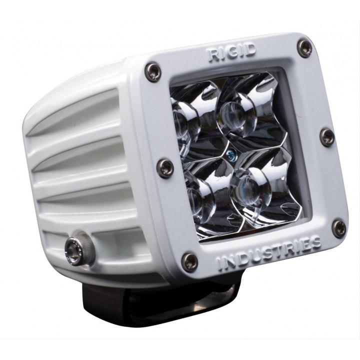 Rigid Industries 60221 - M-Series - Dually - Spot - Set of 2