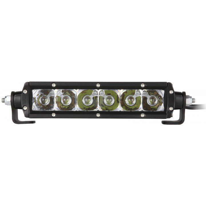 "Rigid Industries 90621 - 6"" SR-Series - Spot"