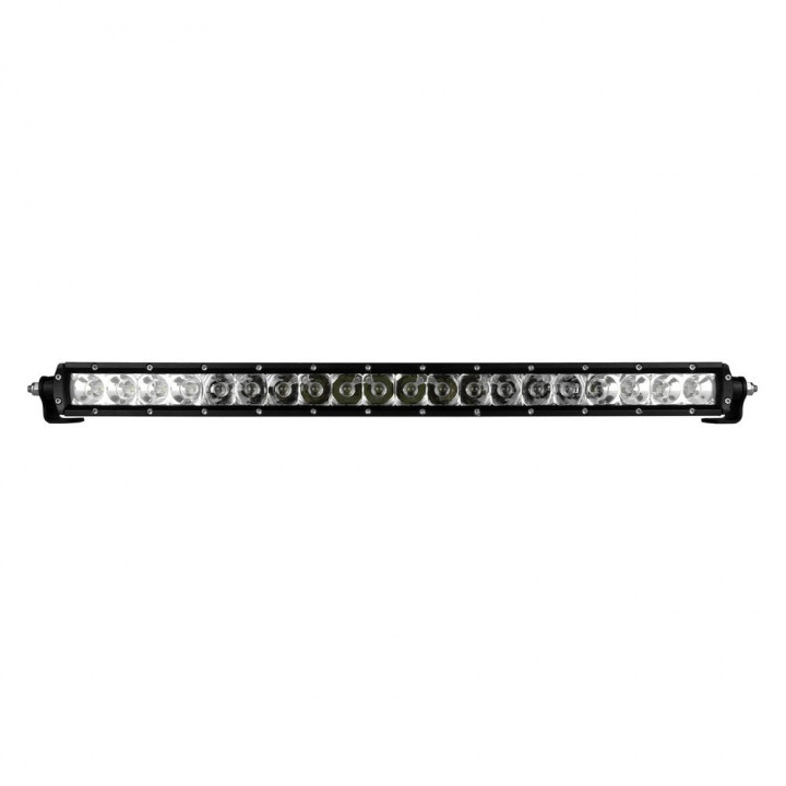 "Rigid Industries 92031 - 20"" SR-Series - Spot/Flood Combo"