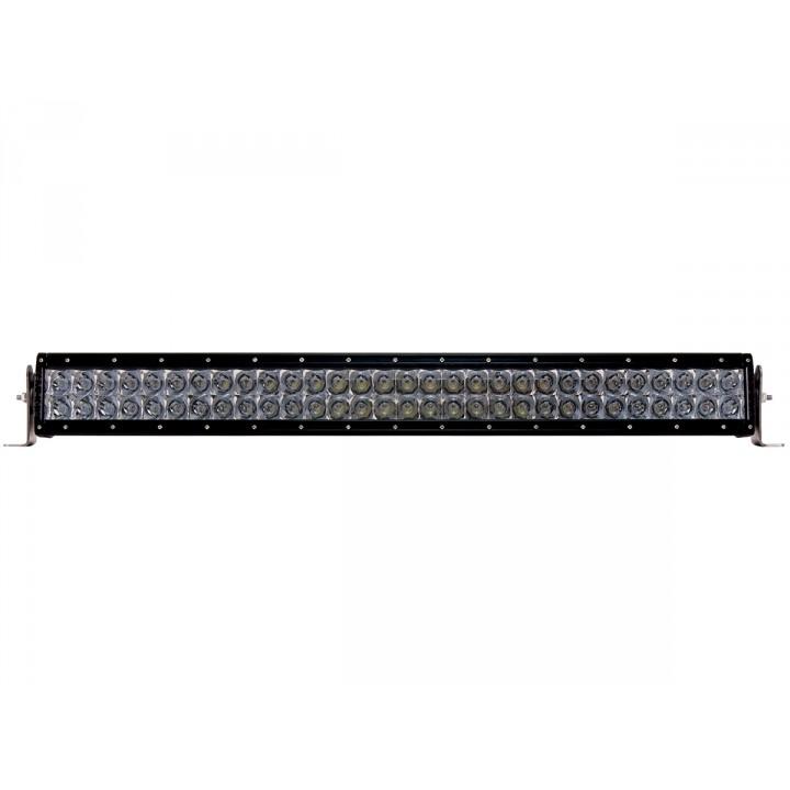 "Rigid Industries 13021 - 30"" E Series - Spot"