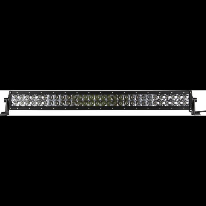 "Rigid Industries 13031 - 30"" E Series - Spot/Flood Combo"