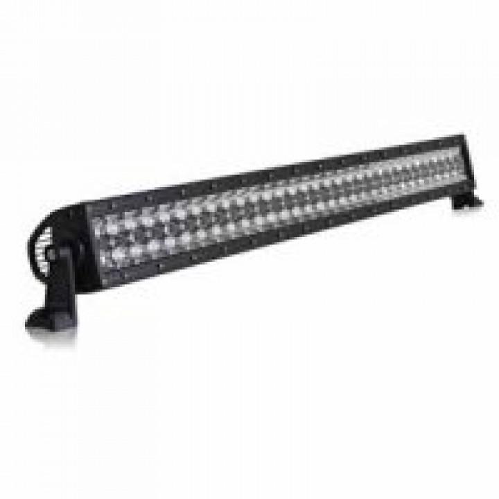 Rigid Industries 13831 - E-Series, LED Light Bar, Spot/Floor Combo Pattern, 38 in.
