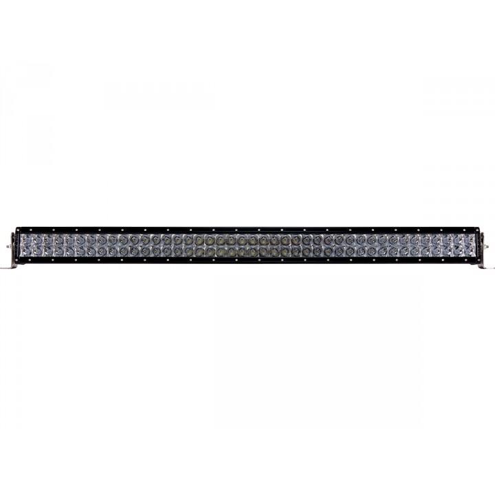 "Rigid Industries 14021 - 40"" E Series - Spot"
