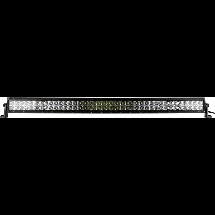 "Rigid Industries 14031 - 40"" E Series - Spot/Flood Combo"