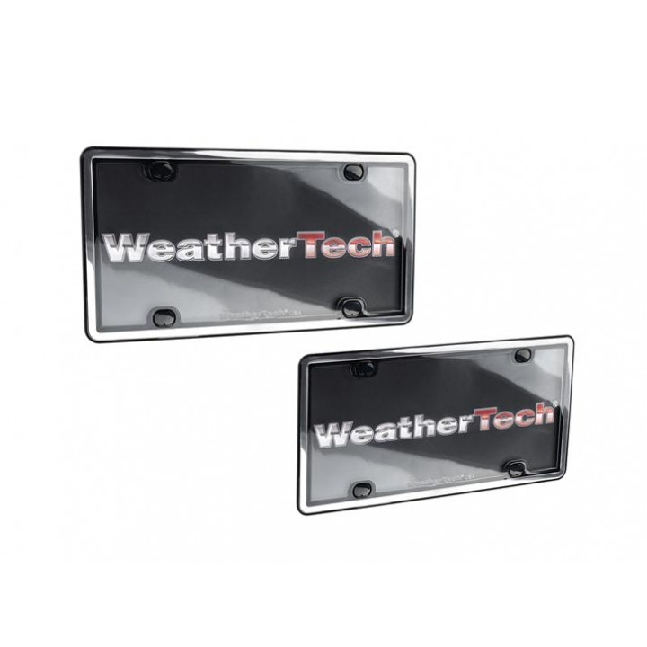 WeatherTech 60023 - Clearcover - Accessory