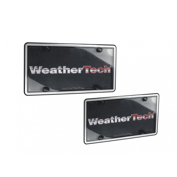 WeatherTech 60027 - Clearcover - Accessory