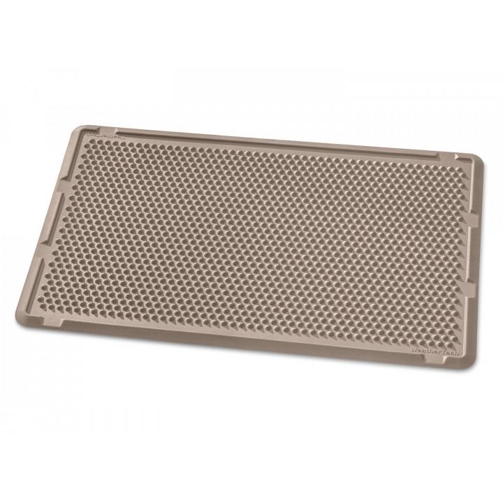 WeatherTech ODM3BR - Outdoor Mat - (Brown) - (30 in. x 60 in.)