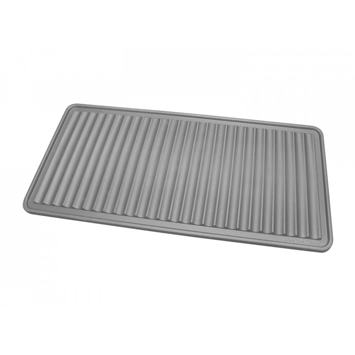 "WeatherTech IDMBT1G - Boot Tray 16"" x 36"" - Grey"